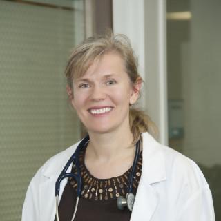 Ulrike (Drees) Sujansky, MD