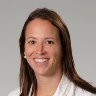 Ginny Kullman, MD