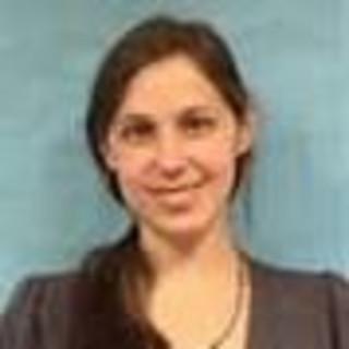 Lauren (Fath) Southerland, MD