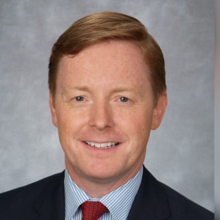Huw Owen-Reece, MD