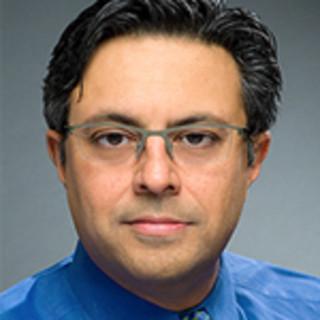 Indranil Dasgupta, MD