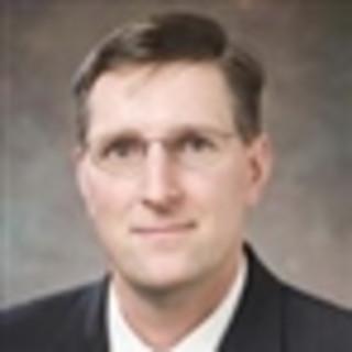 Dieter Lindskog, MD