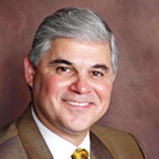 Gaeton Lorino, MD