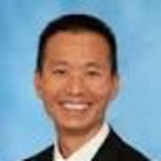 Bo Yang, MD
