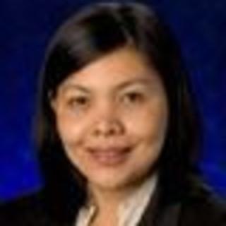 Elaine Magat, MD