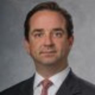 Gary Tuma, MD