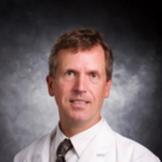Daniel Boken, MD