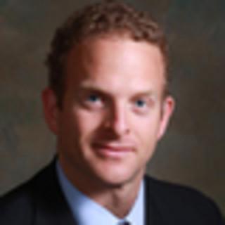 Jonathan Koff, MD