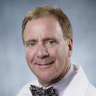 Warren Reidel, MD