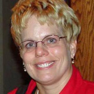 Lori Davidson, MD
