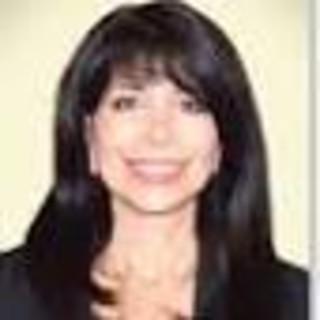 Sheri Rowen, MD