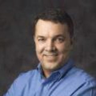 Eric Wymer, MD