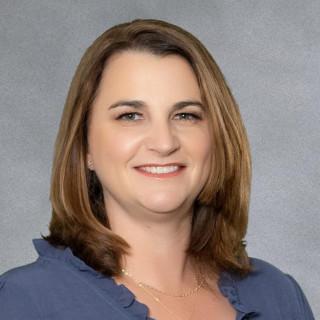 Karen Stadnicki, PA