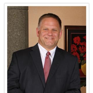David Bealle, MD