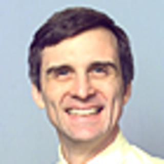 Mark Agostini, MD