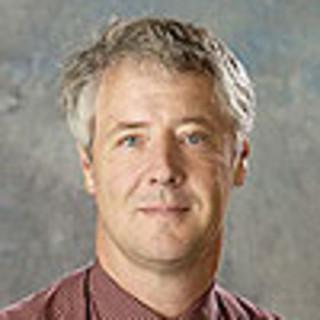 Mark Lillo, MD