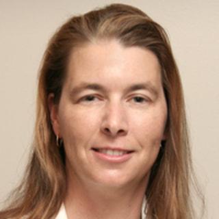 Jill Mason, MD