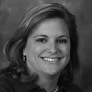 Kathleen Webster, MD