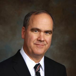 Kevin Wheeler, MD