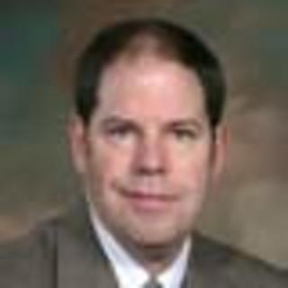Robert Tripp, MD