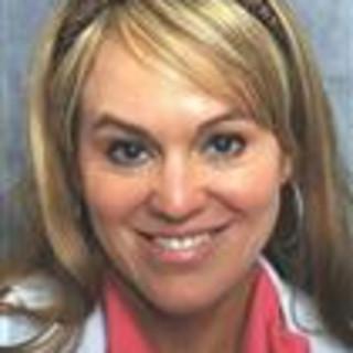 Sara Motew, PA
