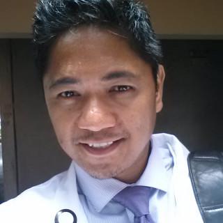 Joey Ancheta, MD