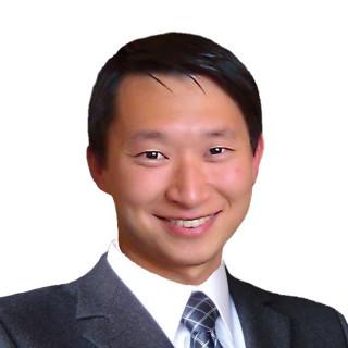 Wayne Lin, MD
