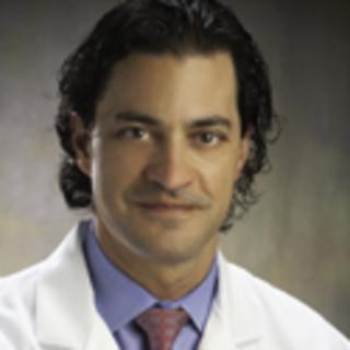 Michael Coello, MD