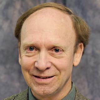 Gary Symkoviak, MD