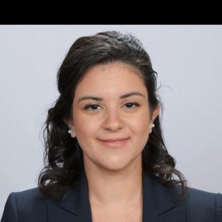 Lauren Hanna, MD