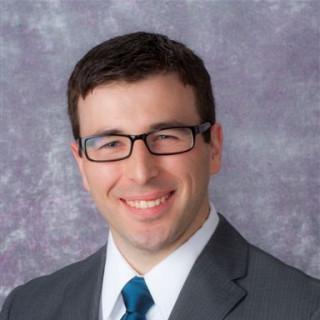 Ryan McEnaney, MD