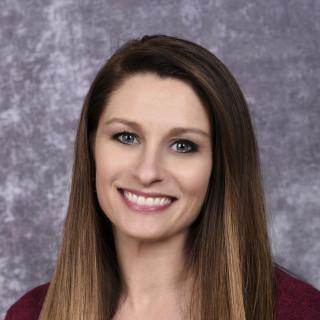 Christina Zumer-Quinn, PA