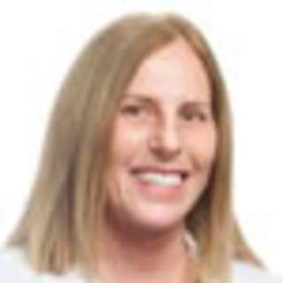 Marta Jacenyik, MD