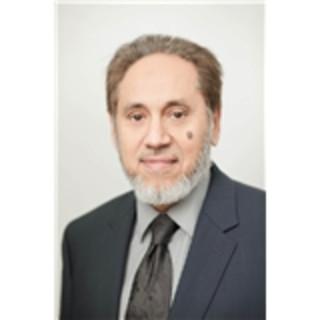 Muhammad Tariq, MD