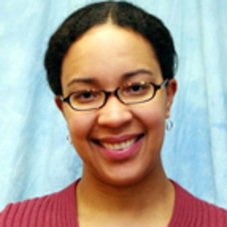 Allegra Cummings, MD