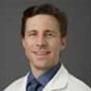 Mark Deboer, MD