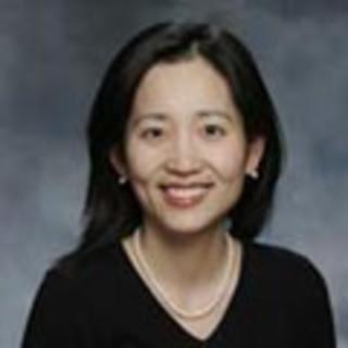 Sarang Kim, MD