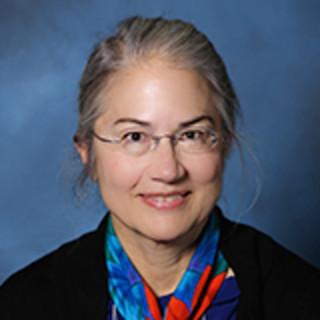 Gail Sullivan, MD
