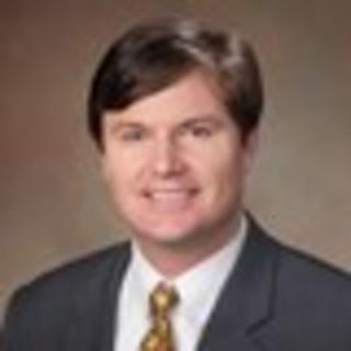Robert Mehrle Jr., MD