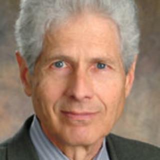 Jerome Franz, MD