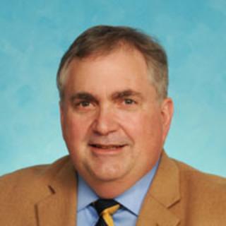 Lee Pyles, MD