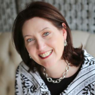 Kathleen Lomax, MD