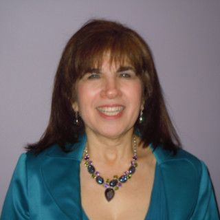 Laurie Nahum, MD
