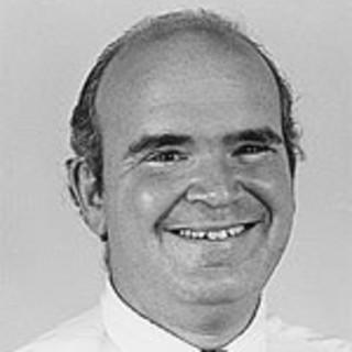 Alan Rubin, MD