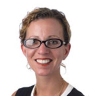Jennifer Ashley, MD