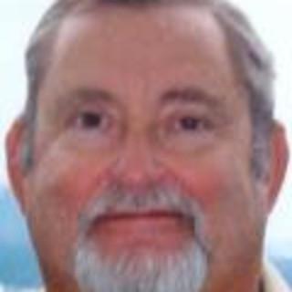 Dean Ettinger, MD