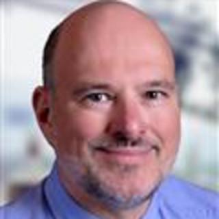 Ronald Pudlo, MD