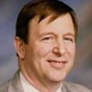 Gregory Gerber, MD
