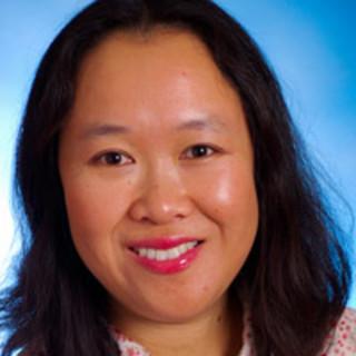 Kai Ng, MD