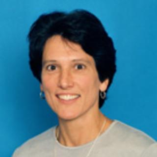 Barbara Boylan, MD
